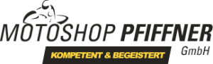 Motoshop Pfiffner GmbH, motoshop, pfiffner, ch, motocross, motorrad, führerausweis, occasionen, vorführfahrzeuge, neukirch, egnach, neufahrzeuge, umbauten, finanzierung, leasing