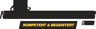 Motoshop Pfiffner GmbH