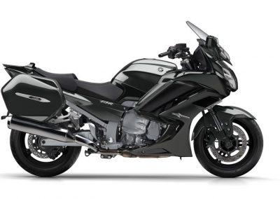 2016-Yamaha-FJR1300AE-EU-Tech-Graphite-Studio-002