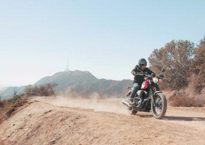 Motorsport-Pfiffer_2017-Yamaha-SCR950-EU-Racing-Red-Action-001 (8)