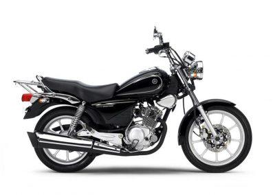 Motorsport-Pfiffner_2013-Yamaha-YBR125-Custom-EU-Midnight-Black-Studio-006 (4)