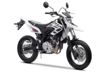 Motorsport-Pfiffner_2014-Yamaha-WR125X-EU-Sports-White-Action-002 (3)