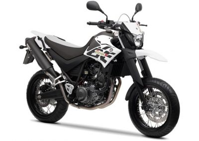 Motorsport-Pfiffner_2014-Yamaha-XT660X-EU-Sports-White-Studio-001 (1)