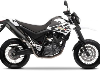 Motorsport-Pfiffner_2014-Yamaha-XT660X-EU-Sports-White-Studio-001 (2)