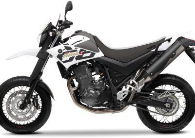 Motorsport-Pfiffner_2014-Yamaha-XT660X-EU-Sports-White-Studio-001 (3)