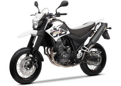 Motorsport-Pfiffner_2014-Yamaha-XT660X-EU-Sports-White-Studio-001 (4)