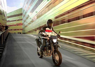 Motorsport-Pfiffner_2014-Yamaha-XT660X-EU-Sports-White-Studio-001 (5)