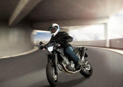 Motorsport-Pfiffner_2014-Yamaha-XT660X-EU-Sports-White-Studio-001 (6)