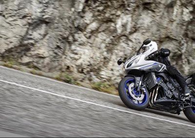 Motorsport-Pfiffner_2015-Yamaha-Fazer8-EU-Race-Blu-Studio-007 (3)
