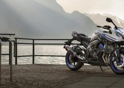 Motorsport-Pfiffner_2015-Yamaha-Fazer8-EU-Race-Blu-Studio-007 (5)