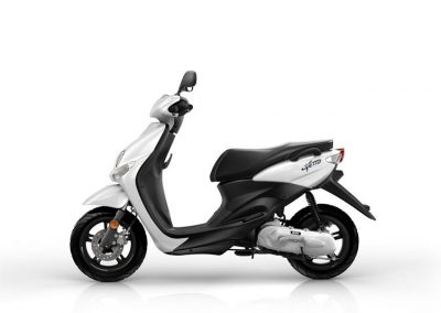 Motorsport-Pfiffner_2015-Yamaha-Neos-EU-Mocaccino-Brown-Static-001-1 (5)