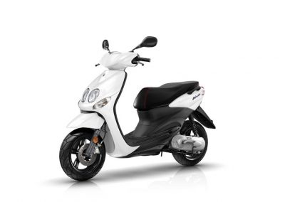 Motorsport-Pfiffner_2015-Yamaha-Neos-EU-Mocaccino-Brown-Static-001-1 (6)