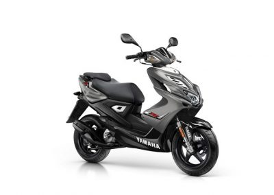 Motorsport-Pfiffner_2016-Yamaha-Aerox-R-EU-Matt-Grey-Studio-002 (11)