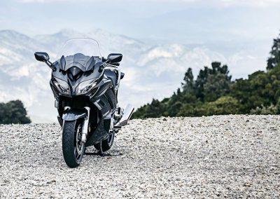 Motorsport-Pfiffner_2016-Yamaha-FJR1300A-EU-Matt-Silver-Studio-001 (10)