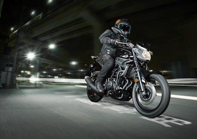 Motorsport-Pfiffner_2016-Yamaha-MT320-EU-Midnight-Black-Action-001 (1)