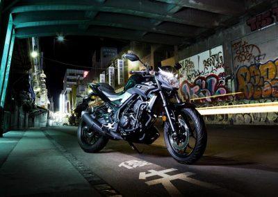 Motorsport-Pfiffner_2016-Yamaha-MT320-EU-Midnight-Black-Action-001 (7)