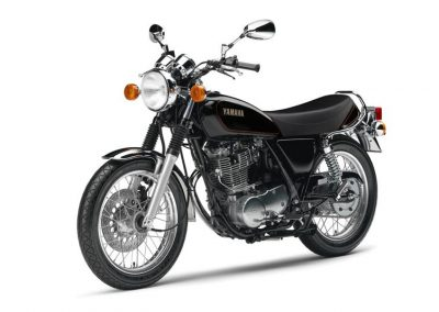 Motorsport-Pfiffner_2016-Yamaha-SR400-EU-Yamaha-Black-Studio-001 (5)