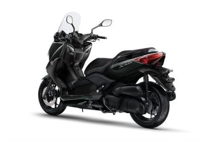Motorsport-Pfiffner_2016-Yamaha-X-MAX-250-ABS-EU-Stonehenge-Grey-Studio-005 (1)