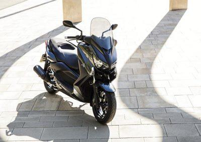 Motorsport-Pfiffner_2016-Yamaha-X-MAX-250-ABS-EU-Stonehenge-Grey-Studio-005 (6)