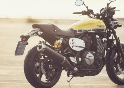 Motorsport-Pfiffner_2016-Yamaha-XJR1300-EU-60th-Anniversary-Action-001 (6)