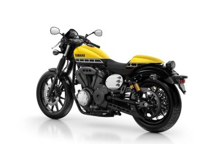 Motorsport-Pfiffner_2016-Yamaha-XV950CR-EU-60th-Anniversary-Action-001 (15)