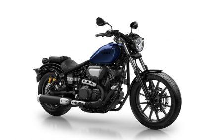 Motorsport-Pfiffner_2016-Yamaha-XV950R-EU-Thunder-Blue-Static-002 (3)