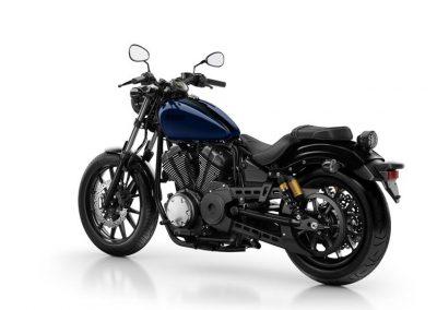 Motorsport-Pfiffner_2016-Yamaha-XV950R-EU-Thunder-Blue-Static-002 (5)