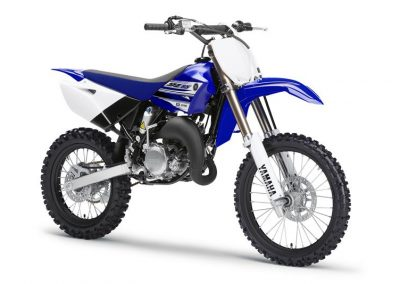 Motorsport-Pfiffner_2016-Yamaha-YZ85-LW-EU-Racing-Blue-Static-002 (3)