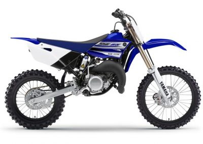 Motorsport-Pfiffner_2016-Yamaha-YZ85-LW-EU-Racing-Blue-Static-002 (4)