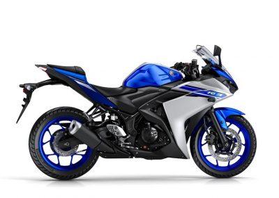 Motorsport-Pfiffner_2016-Yamaha-YZF-R320-EU-Race-Blu-VR360-036 (18)