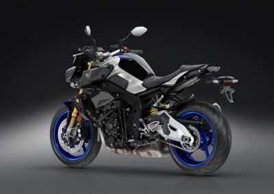 Motorsport-Pfiffner_2017-Yamaha-MT10DX-EU-Silver-Blu-Carbon-Action-001 (32)