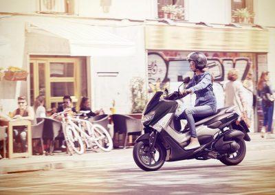 Motorsport-Pfiffner_2017-Yamaha-NMAX-EU-Matt-Grey-Static-004 (8)