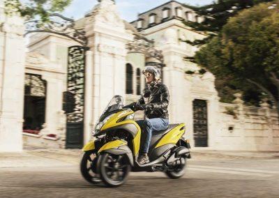 Motorsport-Pfiffner_2017-Yamaha-Tricity-EU-Sunny-Yellow-Studio-005 (6)