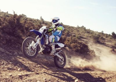 Motorsport-Pfiffner_2017-Yamaha-WR450F-EU-Racing-Blue-Action-001 (5)