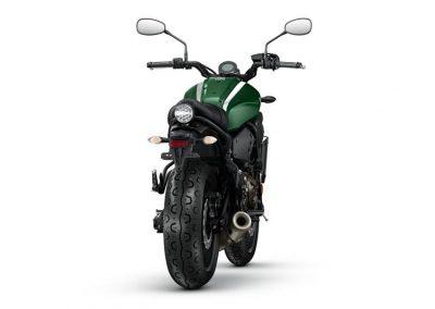Motorsport-Pfiffner_2017-Yamaha-XSR700-EU-Forest-Green-Studio-001 (14)