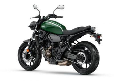 Motorsport-Pfiffner_2017-Yamaha-XSR700-EU-Forest-Green-Studio-001 (20)