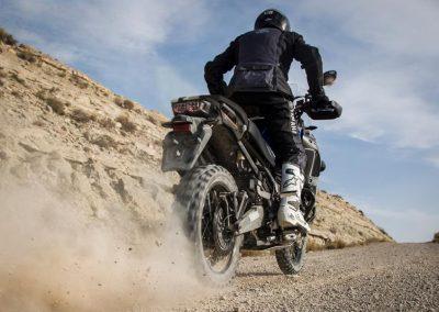 Motorsport-Pfiffner_2017-Yamaha-XT1200Z-Super-Tenere-EU-Yamaha-Blue-Studio-002 (5)
