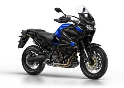 Motorsport-Pfiffner_2017-Yamaha-XT1200Z-Super-Tenere-EU-Yamaha-Blue-Studio-002 (7)