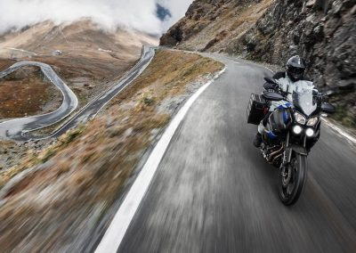 Motorsport-Pfiffner_2017-Yamaha-XT1200ZE-Super-Tenere-EU-Yamaha-Blue-Static-001 (10)