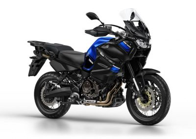 Motorsport-Pfiffner_2017-Yamaha-XT1200ZE-Super-Tenere-EU-Yamaha-Blue-Static-001 (4)