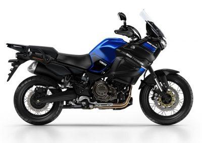 Motorsport-Pfiffner_2017-Yamaha-XT1200ZE-Super-Tenere-EU-Yamaha-Blue-Static-001 (5)