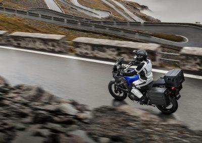 Motorsport-Pfiffner_2017-Yamaha-XT1200ZE-Super-Tenere-EU-Yamaha-Blue-Static-001 (7)