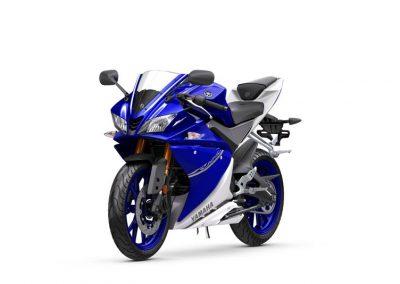 Motorsport-Pfiffner_2017-Yamaha-YZF-R125-EU-Race-Blu-Action-001 (39)