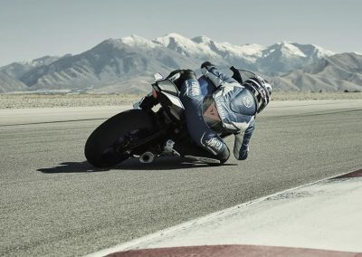 Motorsport-Pfiffner_2017-Yamaha-YZF-R6-EU-Race-Blu-Action-001 (5)