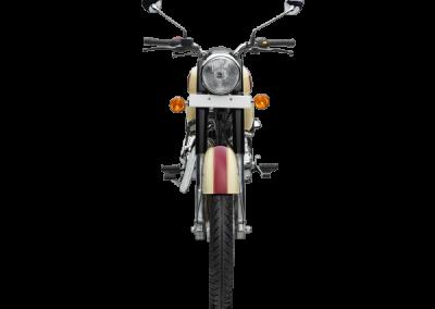 Motorsport-Pfiffner_classic500_front_tan_600x463_motorcycle (1)