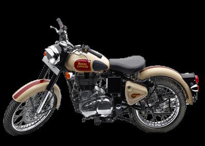 Motorsport-Pfiffner_classic500_front_tan_600x463_motorcycle (2)