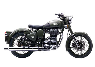 Motorsport-Pfiffner_military_left-side_600x463_motorcycle (2)