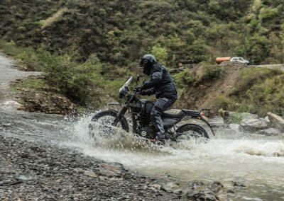 Motorsport-Pfiffner_royal-enfield-himalayan-launch-9 (4)