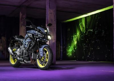 Motorsport-Piffner_2017-Yamaha-MT-10-EU-Night-Fluo-Action-001 (18)