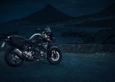 Motorsport-Piffner_2017-Yamaha-MT10-Tourer-Edition-EU-Night-Fluo-Studio-001 (13)